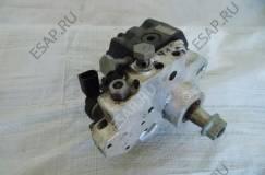 AUDI VW 059130755E 0445010090 3,0