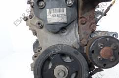 AURIS I 2008 1.4D4D 90KM 1ND-E52CA 1NDE52CA