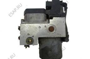 БЛОК АБС   0265220531  ster0273004363 Opel Zafira A