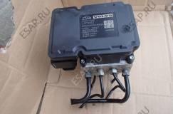 БЛОК ABS 31273882 10.0212-0360.4 AG9N-2C405-AB  VOLVO V60 S60