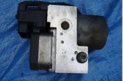 блок АБС 3B0614111 0273004573 AUDI / VW