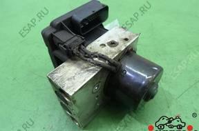 БЛОК АБС   95660-39400 Hyundai Xg 30 3,0B 98-05