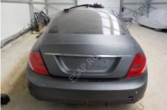 блок АБС A2215451316 Mercedes W221 / W216