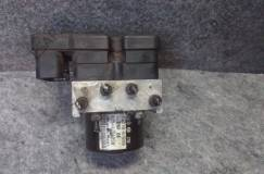 Блок ABS DAIHATSU MATERIA 44510-B1090 06.2102-0823.4