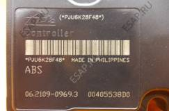 БЛОК ABS DAIHATSU MATERIA 44510-B1090