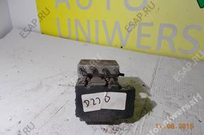 БЛОК АБС   daihatsu sirion 1,0 44510-B1011