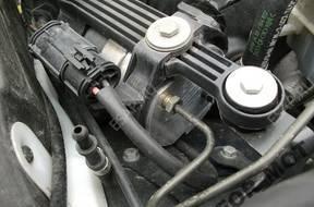 БЛОК АБС  DAWIACA DSC BMW E46 E39 E38  2000 год