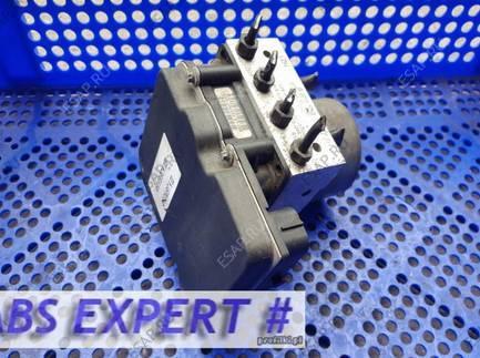 Блок ABS ESP AUDI A6 C6 4F0910517K 4F0614517K купить: цена 41 152