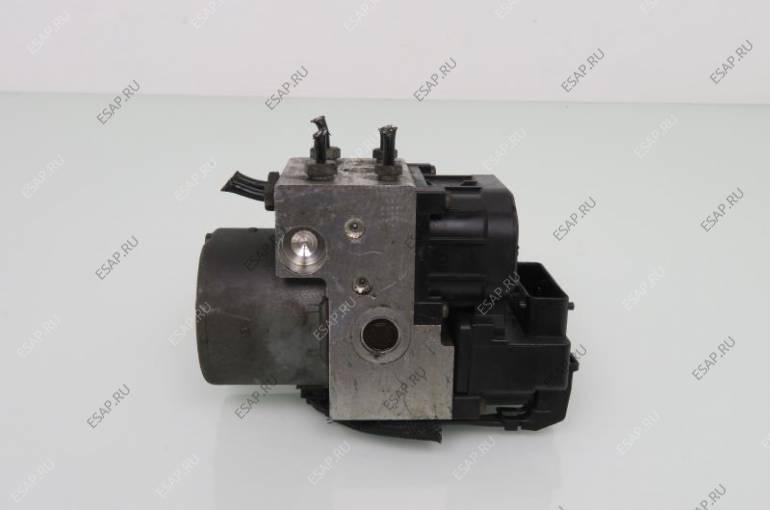 Блок ABS  FIAT PUNTO 0265216618 0273004336