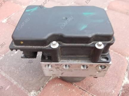 БЛОК АБС   - Peugeot 107 C1 Toyota Aygo 44510-0H010