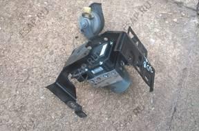 БЛОК АБС PEUGEOT 308   ESP 265232392  9660107180