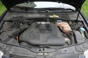 БЛОК УПРАВЛЕНИЯ ДВИГАТЕЛЕМ VW PASSAT B5 FL 2.5 TDI