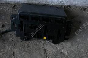 БЛОК УПРАВЛЕНИЯ FIAT PANDA S118578020F C472 51773067