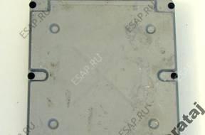 БЛОК УПРАВЛЕНИЯ FORD MONDEO 98BB-12A650-BTE  WARD LP2-310