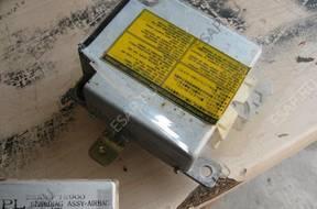 БЛОК УПРАВЛЕНИЯ СЕНСОР Airbag Nissan Almera N15 95-00