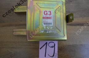 БЛОК УПРАВЛЕНИЯ SUZUKI SWIFT G3 33920-62E3 112000-1803