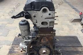 BLS двигатель 1.9 TDI BLS 105 KM