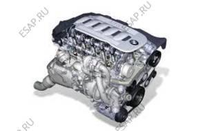 BMW 3.0 M57 двигатель 530 E39 730 E38 330 E46 дизельный