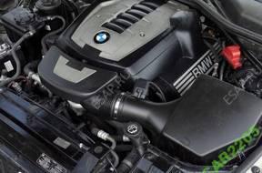 BMW 6 7 E63 E64 E65 650 750 4.8 V8 двигатель N62 B48