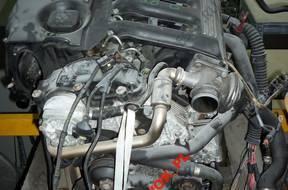 BMW двигатель 3,0D M57 E46 E39  X5 E53 90000km 306D1