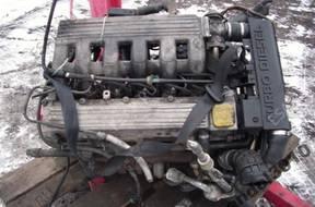 BMW E 36 E 39 Opel Omega B 2,5 TDS двигатель