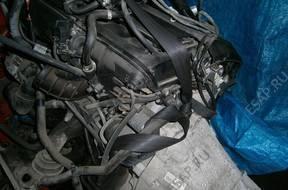 BMW E30 M3 E46 E39 330i 530 3,0 двигатель KPL в ОТС WWA
