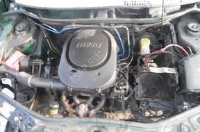 BMW E320 E36 двигатель 2.0 B