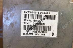 BMW E38 E39 E46 E53 E83 6915046 БЛОК УПРАВЛЕНИЯ GOSU