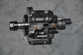 BMW E38 E39 E46 E53 ТНВД M57 0986437004
