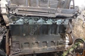 BMW E39 3.0 D двигатель M57  X5 E46 E38