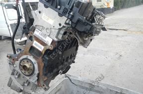 BMW E39,E46,E38,X5 3.0D M57/M57D двигатель