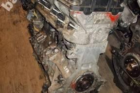 BMW E39 E46 E60 E61 520i M54B22 170km двигатель 2.2