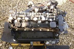 BMW E46 E39 3.0 дизельный двигатель M57 330d 530d