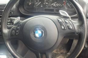 BMW E46 SMG I SSG КОРОБКА ПЕРЕДАЧ 325i 330i