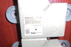 BMW E60 E70 E90 F10 F11 F25 АНТЕННА BACK UP 6935024