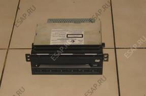 bmw e70 e71 x5 x6 f10 f25 dvd czytnik zmieniarka