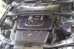 BMW E90 E91 E87 320D 163KM двигатель