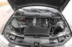 bmw e90 e91 e91 x3 f25 f30 e60 двигатель 2.0d N47D20C