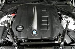 bmw f10 f01 f07 f25 e70 e71 x6 двигатель 3.0d 245km