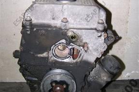 BMW Z3 318TI двигатель M44B19 1.8 1.9 140KM 148TYS л.с.