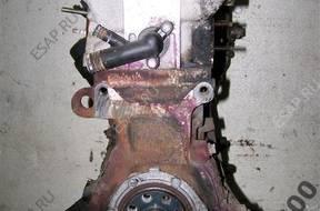 BMW Z3 318TI двигатель M44B19 1.8 1.9 140KM 194S1