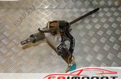 BOXER DUCATO 2.8 JTD 0281010932