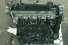 CITROEN JUMPER 02-06 двигатель  2.0HDI 87 TY л.с.