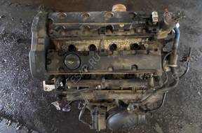 CITROEN XSARA 406 C5 C4 двигатель 1.8 16V EW7J4 6FZ