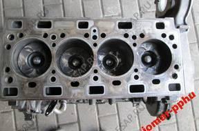 D двигатель 2.2 DCI RENAULT ESPACE IV LAGUNA II