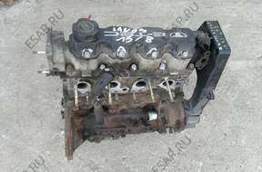 Daewoo Lanos 1,5 8v двигатель motor