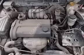 DAEWOO LANOS 1.5 16V двигатель SUPEK  F-VAT