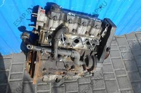 DAEWOO LANOS двигатель 1.4 8V SYMBOL A13SMS