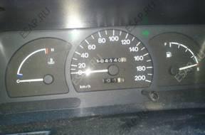 Daewoo Nexia Lanos двигатель 1.5 8V в идеальном состоянии