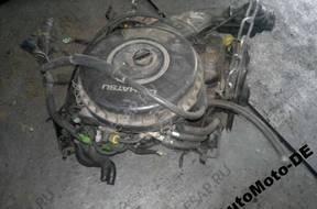 Daihatsu Cuore 800 0.8 двигатель в отличном состоянии с DE